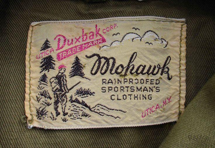 Pin On Vintage Labels