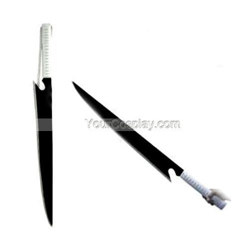 Bleach Cosplay Accessories Bleach Sword, Bleach Cosplay Props, Cosplay Props