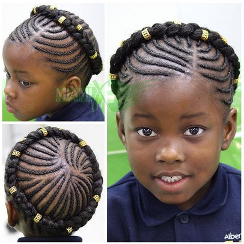 hair braiding styles for toddlers 31 best images about children s braids on 1146
