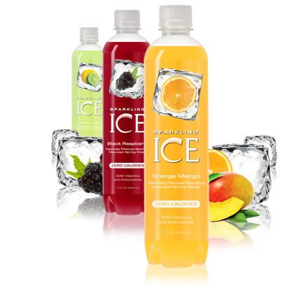 40 best images about sparkling drinks on pinterest zero for Sparkling water mixed drinks