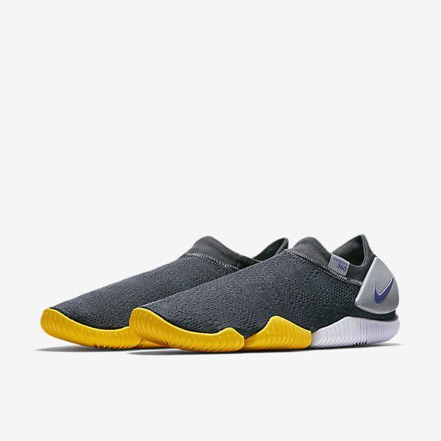 Aqua Shoes Uk