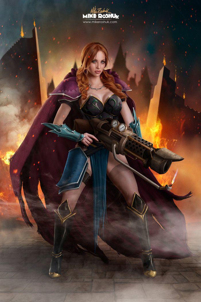 Commit Disney warrior princess sexy opinion