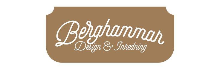 www.berghammar.se