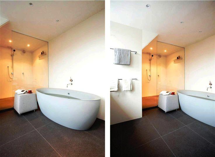 21 besten badkamer Bilder auf Pinterest | Duschen, Badezimmer und ...