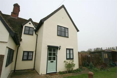Properties To Rent in Bishop's Stortford - Flats & Houses To Rent in Bishop's Stortford - Rightmove