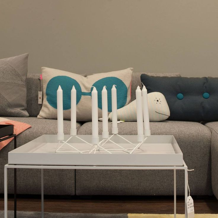 10 best sofas images on Pinterest Sofas, Sofa sofa and At home - wohnzimmer couch gemutlich
