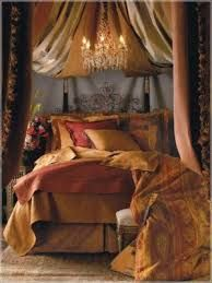 Indian Inspired Bedroom   Google Search