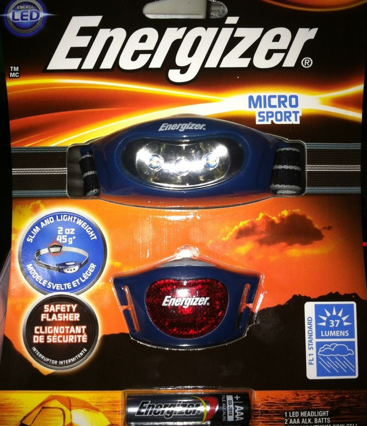 Home Renovation Made Easy With Energizer Bright HeadLights #cbias #LightMyWay