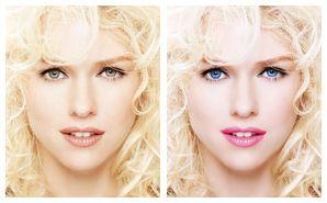 35 Best Photoshop Photo Editing Tutorials