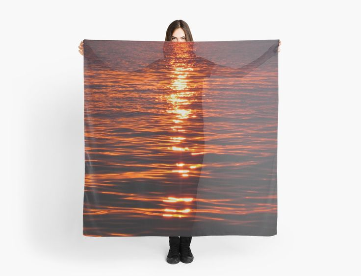 Sea of Love Scarf  by scardesign11   #summer #summervacations #scarves #redbubble #coolsummerscarf #hipster #buycoolscarves #CoolGifts #fashion #summerfashion #buyscarves #buysummerscarf #giftsforher #gifts #giftsforteens #scarf #coolscarf #womensclothing #buysummerscarf #summergifts #womenfashion #sunsetscarf #sunset #summeraccessories #accessories