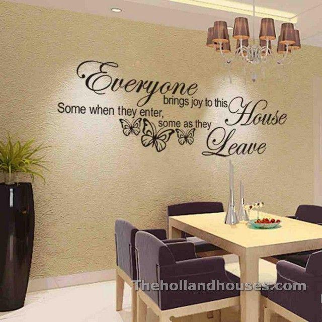 wall sticker ideas for living room   stickers design   pinterest