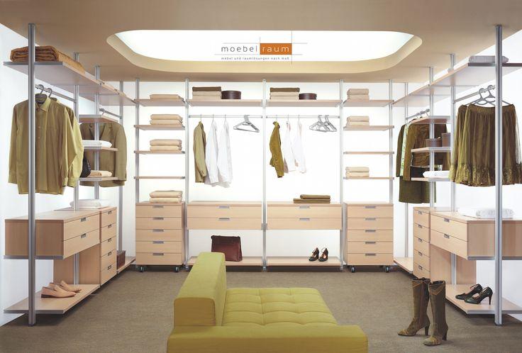 die besten 25 schrankt ren nach ma ideen auf pinterest schlafzimmer schrankt ren. Black Bedroom Furniture Sets. Home Design Ideas