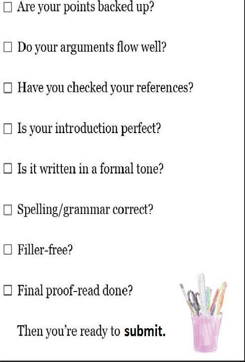 8 best Essay Editing and Proofreading Service images on Pinterest - best of marriage certificate translation from spanish to english sample