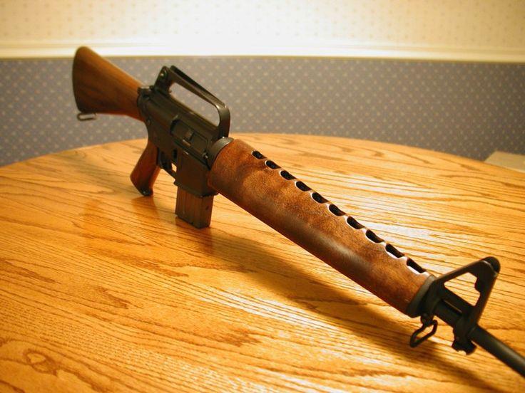 Boyds Stocks Taking Preorders Now Gun Stuff 308