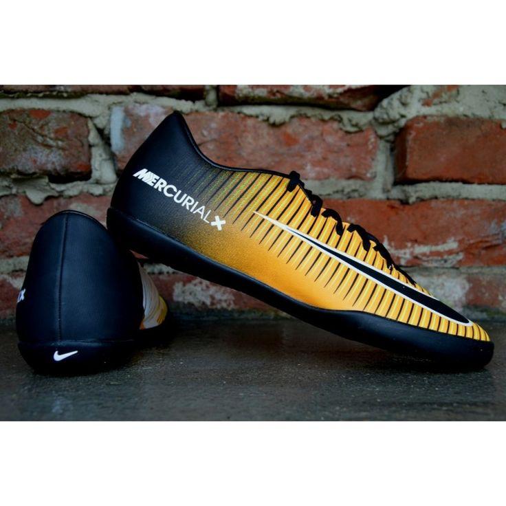 Nike MercurialX Victory VI IC 831966-801