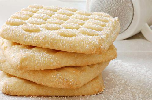 Lemon shortbread: Desserts Recipe, Christmas Food, Food Stuff, Baking Cookies, Sweets Treats, Lemon Shortbread, Christmas Cookies Recipe, Lemon Cookies, Healthier Lemon