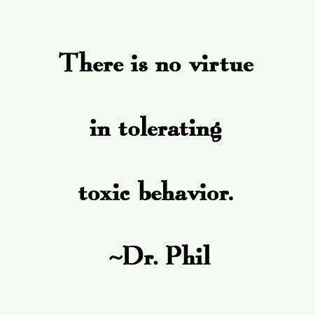 Narcissist. Divorce. Narcissistic abuse. Emotional Abuse. Verbal abuse. Psychological Abuse