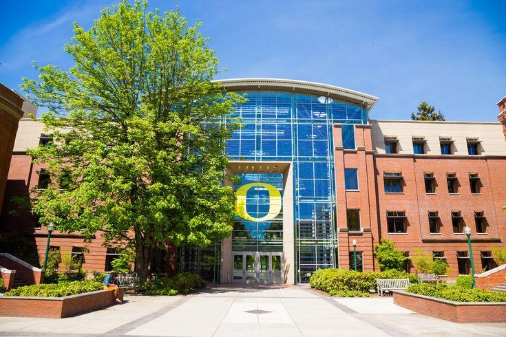 4da53c5e2869f236543d60e2f3ddff6e - University Of Oregon Housing Application Deadline