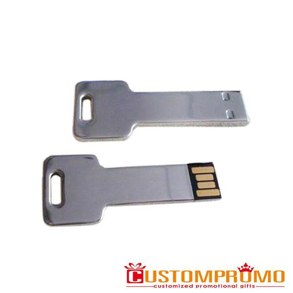 USB Stick Key 14020108 chinesischer Werbeartike,Werbemittel,Werbegeschenk Grosshaendler und Hersteller  www.custompromo.de www.custompromo.ch www.custompromo.at www.custompromo.us www.custompromo.me.uk