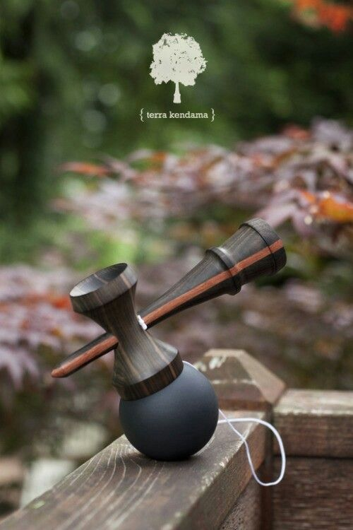 Kendama✖️More Pins Like This One At FOSTERGINGER @ Pinterest✖️
