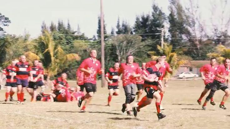 The Barrhaven Scottish Old Boys travelled to Freeport, Grand Bahama in the spring of 2014. This documentary chronicles the history of the club and how this great rugby tour came to pass.