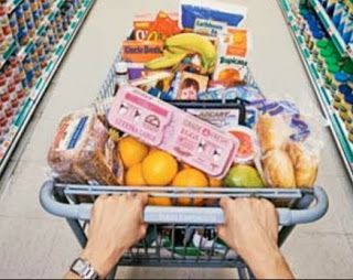 Coupon Queen: 8 New Grocery Coupons Out Today! (Jimmy Dean,LLoyds,Hormel,Sara Lee,Swanson)