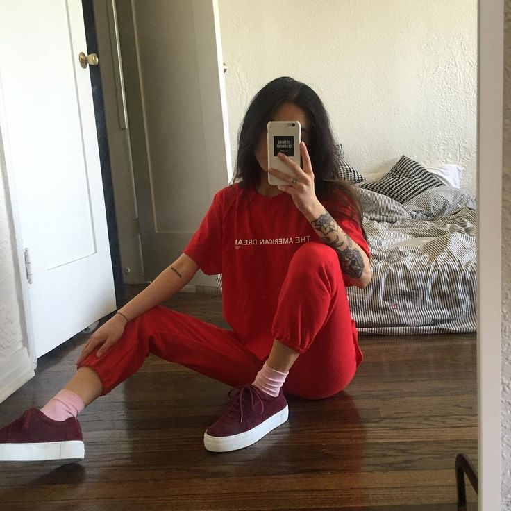 Alyssa Lau Visvya Https Www Instagram Com P