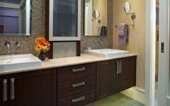 badezimmerschrank #badezimmerdeko #waschbecken #badezimmermöbel #badezimmer #badezimmerschrank #badezimmerschränke #badezimmerspiegel #badezimmerfli…