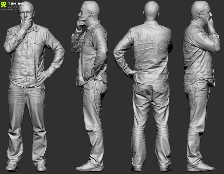Clothes reference - Buscar con Google