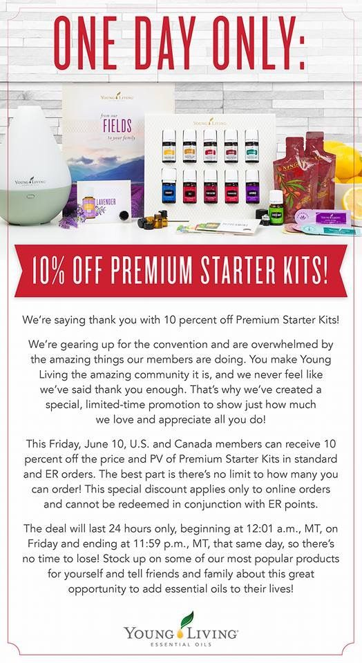 69 best essential oil promotions images on pinterest young living check out young livings pv promotion for the month the monthly pv promotion is for all young living members you will receive free young living product solutioingenieria Choice Image