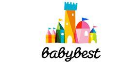 2012-05-17 | Baby Best
