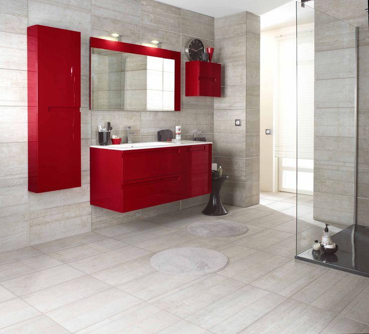 Les 31 meilleures images propos de la salle de bain sur for Salle de bain 6000 euros
