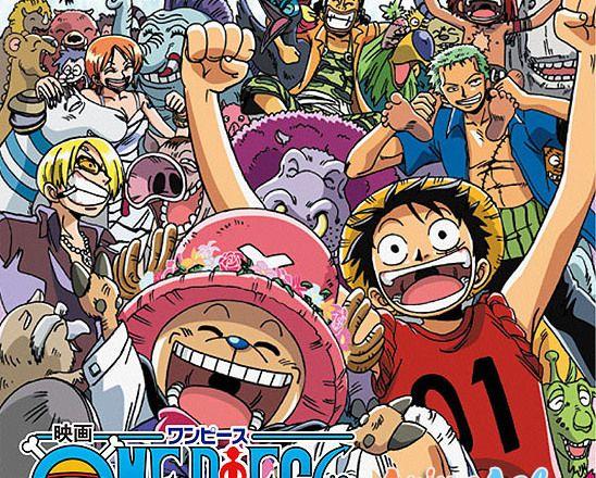 15 best 720p anime movie eng sub images on pinterest