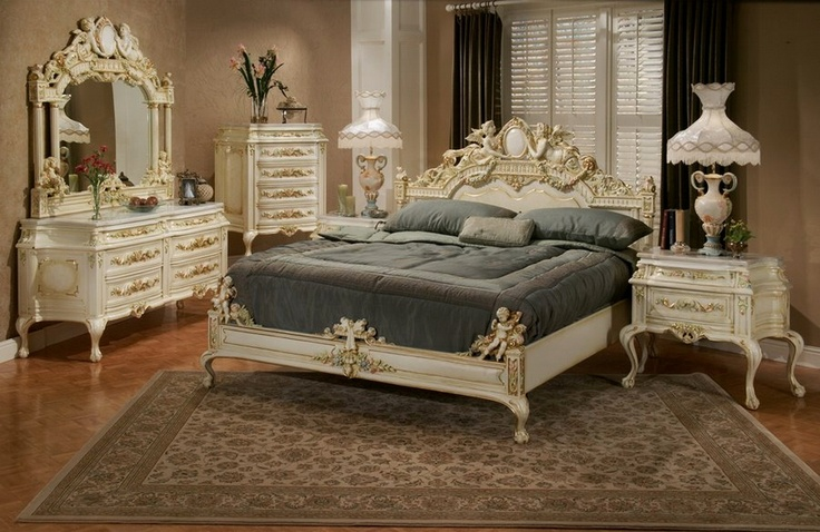 17 best images about antique furniture on pinterest love for Bedroom ideas victorian house