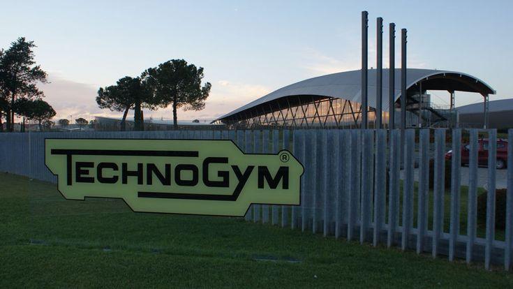 Il Consiglio di Amministrazione di Techogym, il colosso cesenate delle attrezzature per il fitness ha approvato lunedì bilancio consolidato