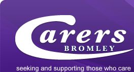 Welcome to Carers Bromley