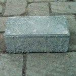 Paving Block Bata | Paving Block