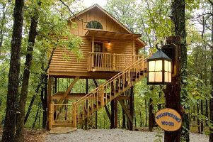 Best 20 Eureka Springs Arkansas Ideas On Pinterest