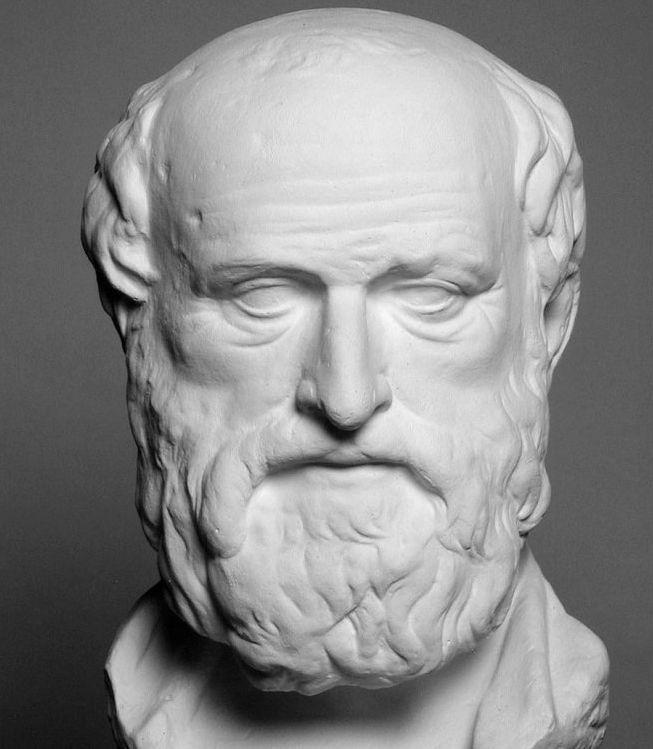Eratosthenes   https://en.wikipedia.org/wiki/Eratosthenes