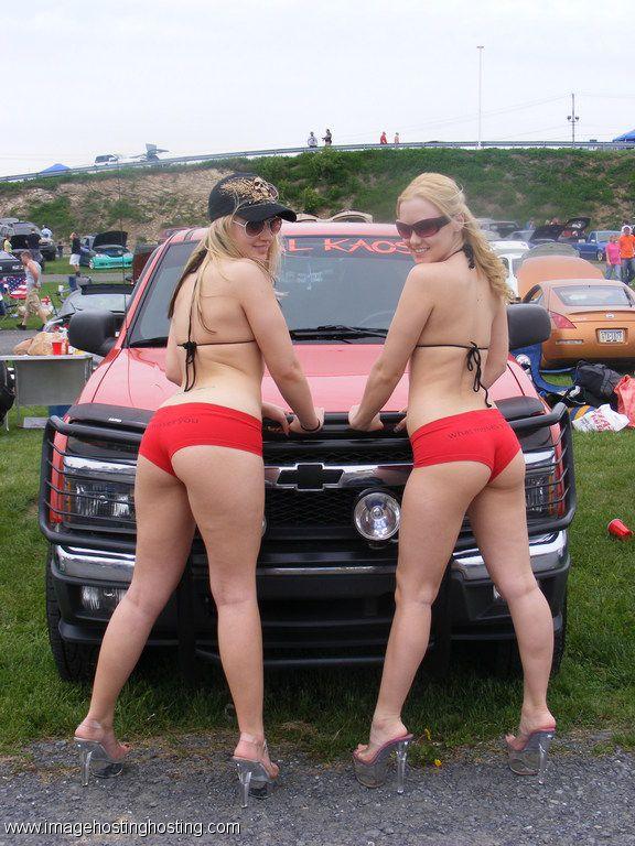 2006 Chevy Colorado Crew Cab 4x4