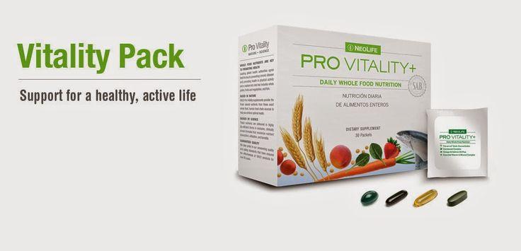 GNLD NEOLIFE GOLDEN products                           FRANCESCA MODUGNO distributor: PRO VITALITY PLUS GNLD NEOLIFE vitamine omega 3 tre en en minerali        contiene : ...