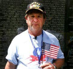 Vietnam Veterans at Risk for Advanced Prostate Cancer | Health & Healing