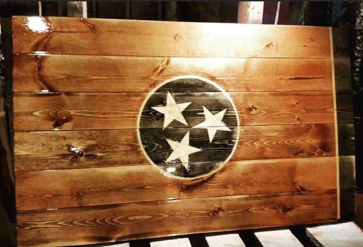 tennessee flag company