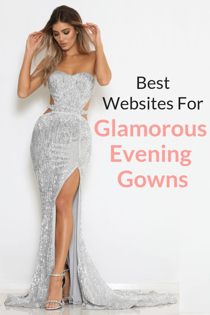 d55ed7299eaa9 10+ Best Websites To Get Gorgeous Evening Gowns  If you re looking for  affordable evening gown dresses or long evening gowns that are elegant but  sexy at ...