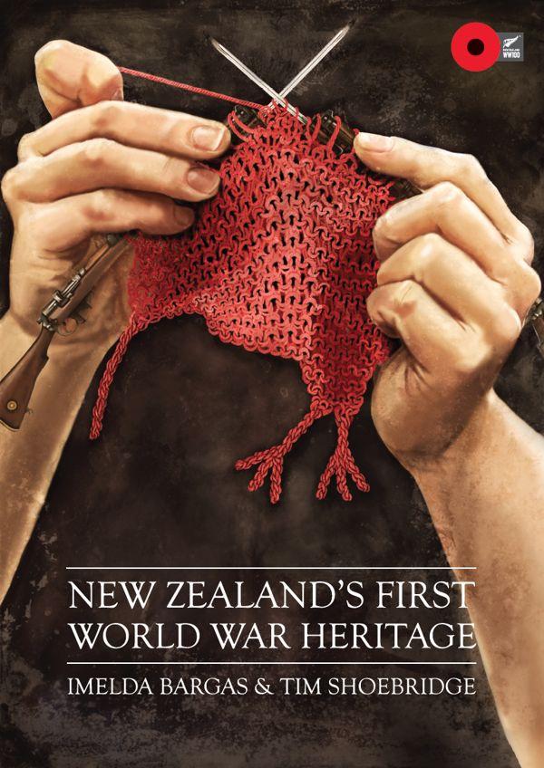 Book Cover Design Nz : Best visual metaphor images on pinterest