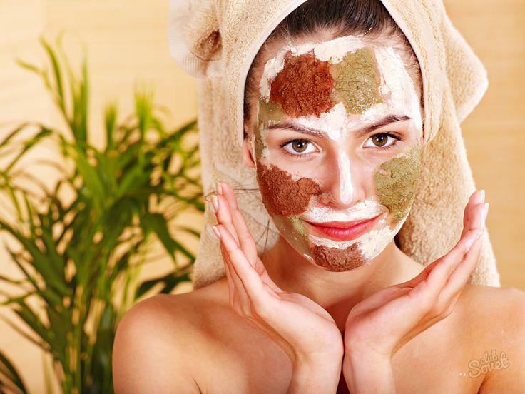 Отбеливающие маски для лица http://sovjen.ru/otbelivayushhie-maski-dlya-lica  Отбеливающие маски для лица помогают улучшить цвет кожи, очистить ее от угрей, убрать следы от акне и круги под глазами, осветлить веснушки и избавиться от пигментных пятен. Самое главное, что маски имеют натуральный состав, и готовить их можно в домашних условиях. Процедуру рекомендуется проводить в вечернее время, чтобы не травмировать кожу лучами солнца, уличной пылью ...