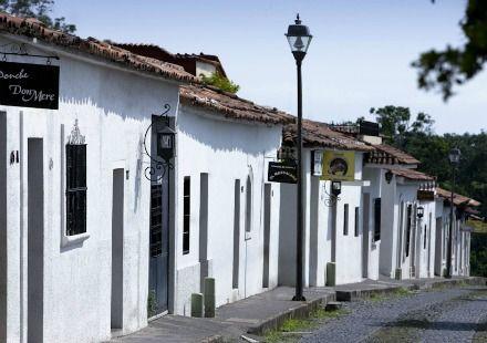 #MEXICO. Colima, Pueblo Mágico de Comala. http://travessiaviajes.wordpress.com/2012/02/29/pueblos-magicos-comala-colima/