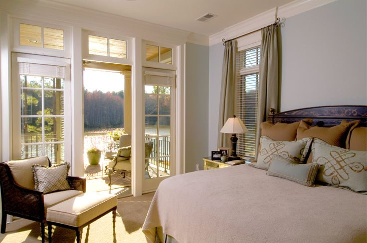 152 best Bedroom Decorating Ideas images on Pinterest ...