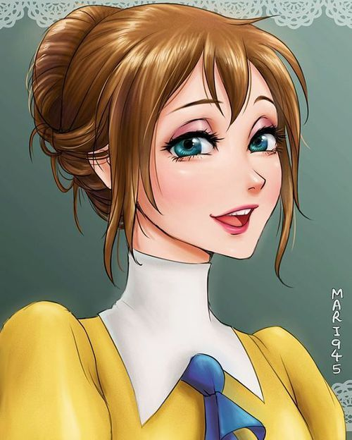 pictures of cute girls 3125 best disney stuff images on cinderella 11371