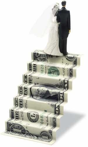 Your Wedding Budget: Is It Protected? @onewed http://www.onewed.com/wedding-advice/2010/04/15/your-wedding-budget-it-protected  |  WedSafe wedding insurance
